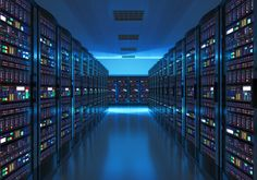 Optimizing Analytics On Time Series Databases #news #tech #world