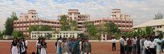 Bharat Ratna Indira Gandhi College of Kegaon, Indira Gandhi, Go Fit, Engineering Colleges, College Fun, Go Green, Street View