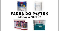 Farba do płytek Diy, Google, Blog, Bricolage, Diys, Handyman Projects, Do It Yourself, Crafting