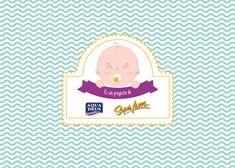 Diario de embarazada - Mamas Aquadeus Scrapbook, Books, Baby, Ideas Para, Diana, Iphone, Baby Memory Books, Baby Memory Boxes, Pregnancy Journal