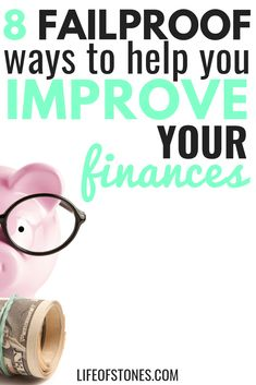 personal finance tips Financial Peace, Financial Tips, Financial Planning, Financial Assistance, Budgeting Finances, Budgeting Tips, Ways To Save Money, Money Saving Tips, Money Tips