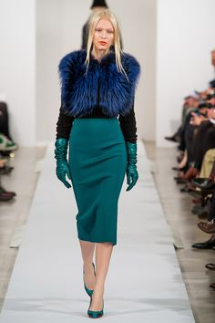 Thread Ethic   Modest Fashion Blog