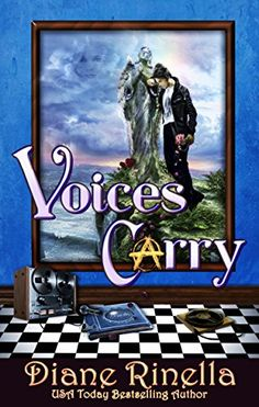 Voices Carry: A Rock and Roll Fantasy by Diane Rinella http://www.amazon.com/dp/B017ZZ5H78/ref=cm_sw_r_pi_dp_xAS9wb0QFH03J