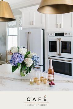 kitchen appliances kitchen