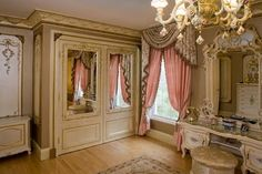 <3 this room :)
