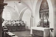 dominican breviary