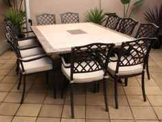 Outdoor Patio Furniture Sets With Chairs And Dining Table Design Patio Sets on Sale for Your Lounger Outdoor Dining Area