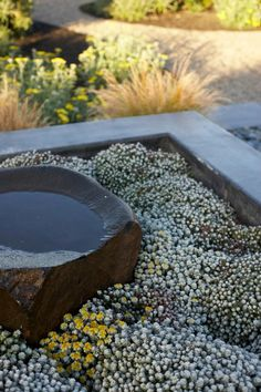 HGTV.com shows you how to add a water feature to your landscape to add beauty and attract wildlife. Browse the photos to get ideas on adding a water feature to your backyard.