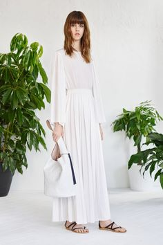 Pin for Later: 150+ Resort Looks We Want Hanging in Our Closets Stat Elizabeth and James Resort 2017