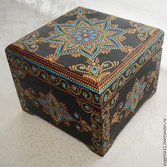 Купить Шкатулки ручной работы - шкатулка для украшений, шкатулка деревянная, шкатулка для мелочей