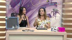 Mulher.com - 11/02/2017 - Quadro Lousa - Marisa Magalhães P1