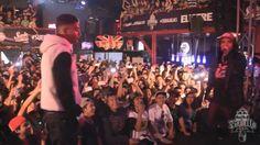 Aczino vs Jack (Cuartos) Red Bull Batalla de los Gallos 2015 México. Final Nacional. -  Aczino vs Jack (Cuartos)  Red Bull Batalla de los Gallos 2015 México. Final Nacional - http://batallasderap.net/aczino-vs-jack-cuartos-red-bull-batalla-de-los-gallos-2015-mexico-final-nacional/  #rap #hiphop