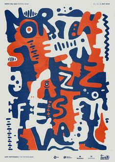 Event Poster Design, Typography Poster Design, Creative Poster Design, Poster Design Inspiration, Graphic Design Posters, Jazz Festival, Poster Competition, Jazz Poster, Jazz Art