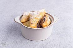 Marmelade-Tascherl Cornbread, Ethnic Recipes, Food, Marmalade, Baked Goods, Food Food, Recipes, Meal, Eten