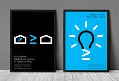 Corporate & Brand Identity  /  AI Gruppen