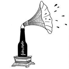 Photo: wir unterstützen auch 2014 aufstrebende musiker. stimmt für euren favoriten und gewinnt: http://bit.ly/fritzvotum  mehr infos zum fritz-votum findet ihr hier: http://www.fritz-kola.de/2013/12/11/fritz-toene-votum/