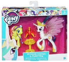 Buy My Little Pony Friendship Packs at Argos.co.uk, visit Argos.co.uk to shop online for Animal playsets and collectables, Toys