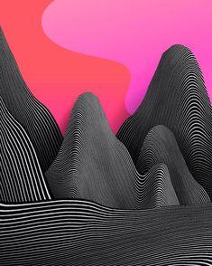 surrealandgeometricabstractpatterndesign-13