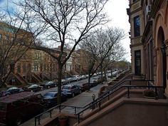 Prospect Heights, Brooklyn - Wikipedia
