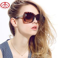 Beautiful Sun Glasses Fashion For Girls Collection