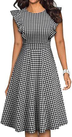 Stylish Dress Designs, Stylish Dresses, Simple Dresses, Elegant Dresses, Cute Dresses, Vintage Dresses, Casual Dresses, Short Dresses, Party Dresses