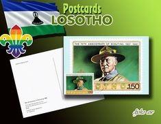 Losotho