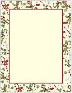 80 Sheets Religious Paper 3 Wise Men Christmas Holiday Stationery