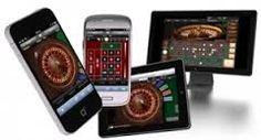 Top Casino, Live Casino, Casino Bonus, Online Casino Games, Online Gambling, Mobile Casino, Gambling Games, Online Mobile, Best Mobile