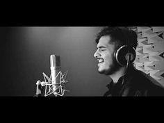 Νάσος - Μάνα (Official Video Clip) - YouTube Wicked, Songs, Youtube, Music, Fictional Characters, Greek, Art, Musica, Art Background