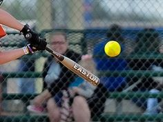 Best Fastpitch softball bats - 2016 and 2017 top choices