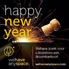 Make it a great 2015!