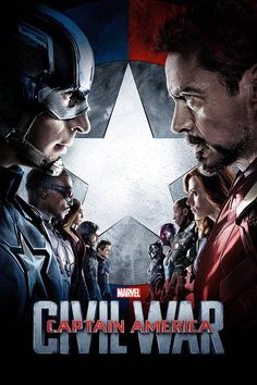 Download Movie: Captain America: Civil War (2016)  http://newmovies2016.online/movies/captain-america-civil-war/