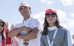 40 Rafa Maria Ideas Rafael Nadal Rafa Nadal Tennis Players