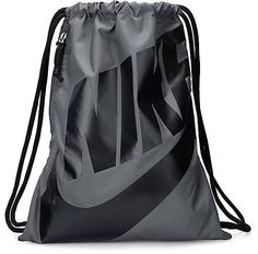 711d3509c7c97 Die 10 besten Bilder von Nike Turnbeutel