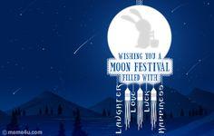 mid autumn festival cards,mid autumn festival ecard,happy moon festival card