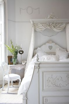 bedrooms w appeal kids bedroom awesome bedrooms dreamy bedrooms master bedroom white bedroom shabby chic bedrooms beautiful bedrooms appealing awesome shabby chic bedroom