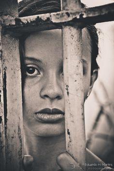 Ensaio Fotográfico Letícia by Eduardo H. Martins at Coroflot.com