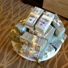 Every amount of money I spend or payout is returned to me 10fold instantly
