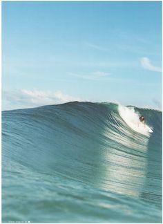 Style Surfer, Surf Style, Big Waves, Ocean Waves, E Skate, Surfing Pictures, Surf Shack, Am Meer, Surfs Up