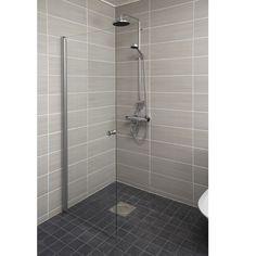 Suihkuseinä kääntyvä Domestic 87 cm suora kirkas Bathtub, Bathroom Designs, Bathrooms, Ideas, Standing Bath, Bathroom, Bathtubs, Bath Room, Bath