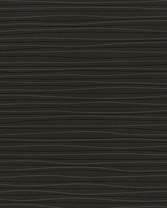 Formica® 909 Black - part of the Sculpted Collection™