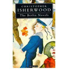 Includes novels
