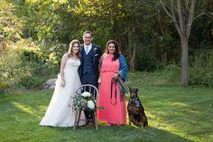 Wisconsin Wedding Rustic Barn Wedding Farm at Dover Outdoor Wedding Venue