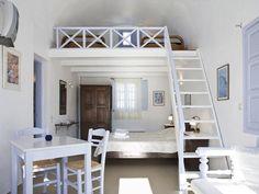 Pelagos Hotel, Baxedes-Oia, 84 702 Santorini, Greece