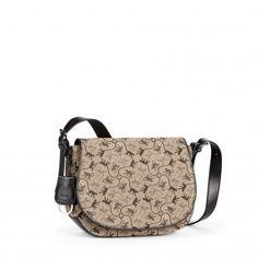 Aisling Kipling bag