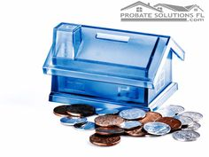 Before beginning the probate process for a house, make sure you don't get shortchanged.. http://probatesolutionsfl.com/probate-process-for-a-house-palm-beach-county-dont-get-shortchanged/