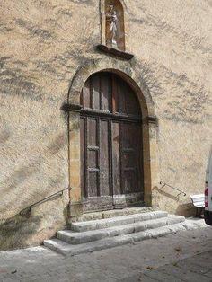 Eglise notre dame de l'assomption a callian | Tous les projets | Provence-Alpes-Côte d'Azur | Fondation du Patrimoine