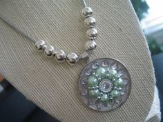 Necklaces Only Treasury #3 by Kim Mancini on Etsy https://www.etsy.com/treasury/NzQyNjB8MjcyNDc4OTEzMQ/necklaces-only-treasury-3?index=0&atr_uid