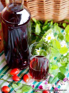 Red Wine, Wine Glass, Alcoholic Drinks, Cooking, Tableware, Food, Kitchen, Dinnerware, Tablewares