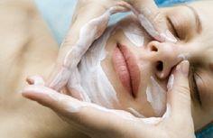 Maschere fatte in casa per tonificare la pelle